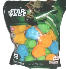 easter eggs filled with toys wars plastic easter eggs filled with candy easter