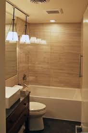 finalbathroom001 rev jpg