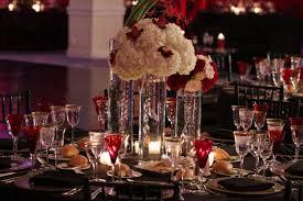 weddings florist washington dc www davinciflorist us amazing