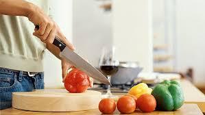 how to use kitchen knives how to use kitchen knives bettycrocker