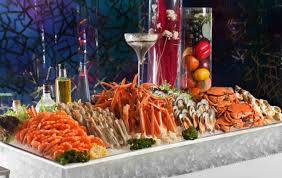 best international cuisine cafe neo international food carnival dinner buffet regal