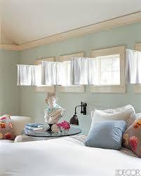Bedroom Windows Decorating Best 25 Small Windows Ideas On Pinterest Small Window Curtains