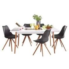 Dining Chair Outlet Safavieh Country Classic Dining Bradford X Back Oak Dining Chairs