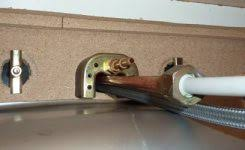 how to remove a faucet from a kitchen sink lovely home depot kitchen countertops kitchen
