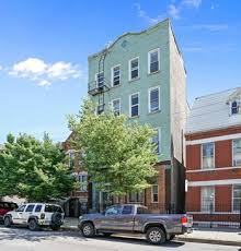 3 Bedroom Apartments Chicago 3 Bedroom Apartments For Rent In Pilsen Il U2013 Rentcafé