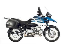 bmw gs series used buying guide bmw gs mcn