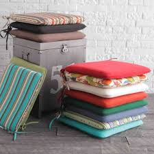 Patio Bench Cushions Clearance 41 Best Patio Chair Cushions Images On Pinterest Patio Chairs