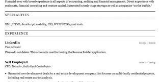 Resume Builder Online Free Printable Elegant Resume Writing Certification Online Tags Resume Writer