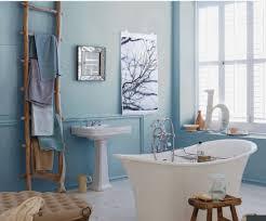 Blue And Brown Bathroom Sets Bathroom Decor Blue Brown Bathroom Decor Bathroom Decor With