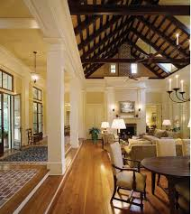 historical concepts home design 139 best southern homes historical concepts images on pinterest