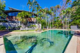 The Beach House Cape Tribulation by 100 Holiday Beach House Cas5 Classic Beach House On