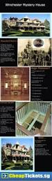 best 25 winchester mystery house ideas on pinterest san jose