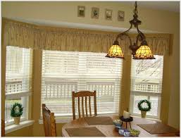 glass window framed curtain ideas for kitchen windows white