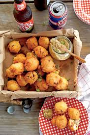 our best barbecue side dish recipes southern living