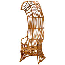 Rattan Accent Chair Wood And Rattan Accent Chair Wicker Chairs Petite For Rattan