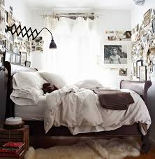 25 bedroom design ideas for your home beautiful creative small bedroom design ideas collection