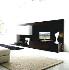 show me some new modern patterns for furniture upholstery tv wall unit furniture design wall units for living room with