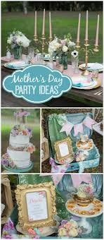 s day decor best 25 mothers day decor ideas on diy s day