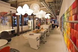lighting store stamford ct design within reach lighting design within reach stamford lighting