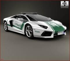 police lamborghini huracan best of lamborghini parts dubai u2013 super car