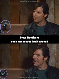 Step Brothers Meme - step brothers 2008 movie mistake picture id 139689