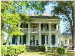 southern plantation style homes southern plantations