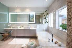 Bathroom Wooden Stool Bathroom Furniture Miami Florida Modrox Com
