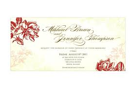 downloadable wedding invitations template invitation blank template
