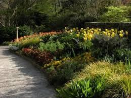 Botanical Gardens Images by Gardens Of Culture Birmingham Botanical Gardens