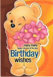 cute teddy bear happy birthday song friends forever birthday