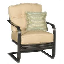 Patio Furniture In Las Vegas by Patio Furniture U0026 Outdoor Furniture At Rc Willey