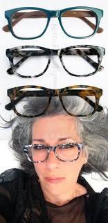 grey hair strong dark glasses sayings i like pinterest gray