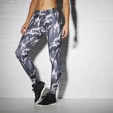 buy reebok uk cheapest reebok womens clothing online