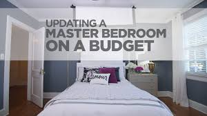 tips for the bedroom bedroom design guide bedroom colors design tips and trends hgtv