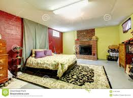 bedroom with fireplace in old house stock photo image 41487458 royalty free stock photo download bedroom with fireplace in old
