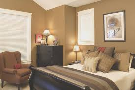 home interior paintings bedroom simple paintings for bedrooms home decoration ideas