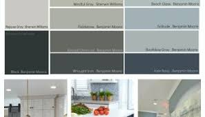 modern paint colors for kitchen cabinets 30 beautiful cabinet paint colors for kitchens and baths