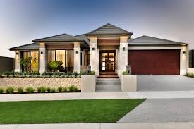 sweet looking one story house exterior design 3 17 best ideas