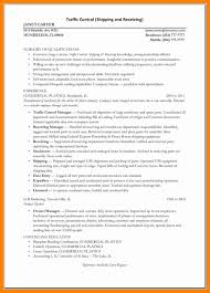 Warehouse Clerk Resume Sample Resume For Shipping Clerk Top 8 Shipping Clerk Resume Samples In