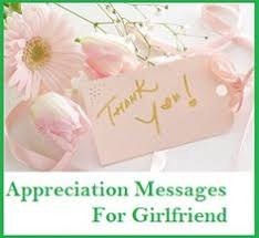 Happy Anniversary Messages And Wishes Sample Messages And Wishes Happy Anniversary Wishes