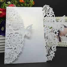 Cards Invitation Cards Invitation Party Promotion Shop For Promotional Cards