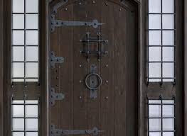 Commercial Metal Exterior Doors Metal Exterior Doors With Metal Frame Exterior Doors Ideas