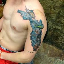67 best tattoos images on pinterest architecture bird tattoos