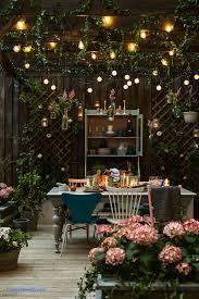Cool Patio Lighting Ideas Low Voltage Garden Lights Patio Ls Led Porch Light Walkway