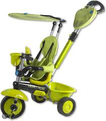 Smart Trike Recliner Smart Trike Recliner With Smart Trike Infinity Blue Agape Babies