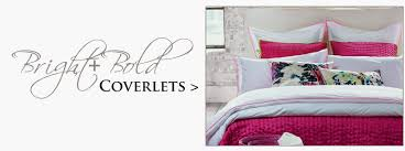 The Range Duvet Covers Lavender Fields A Lifestyle Store Shop New Arrivals From