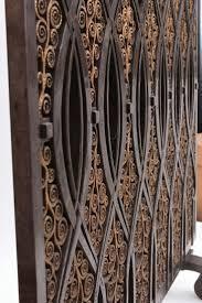 16 best art nouveau u0026 art deco and fireplaces images on pinterest