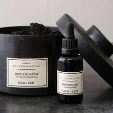 italienische len designer laboratorio olfattivo alkemi parfum