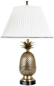 furniture the best tropical lamps ideas home design and decor