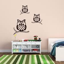 bird decorations for home aliexpress com buy 2017 fashionable lovely unique owl animal pvc